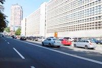 Ситилайт №219987 в городе Киев (Киевская область), размещение наружной рекламы, IDMedia-аренда по самым низким ценам!
