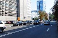 Ситилайт №219988 в городе Киев (Киевская область), размещение наружной рекламы, IDMedia-аренда по самым низким ценам!