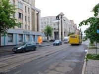 Ситилайт №220011 в городе Киев (Киевская область), размещение наружной рекламы, IDMedia-аренда по самым низким ценам!
