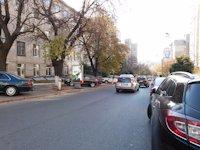 Ситилайт №220045 в городе Киев (Киевская область), размещение наружной рекламы, IDMedia-аренда по самым низким ценам!
