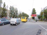 Билборд №220109 в городе Киев (Киевская область), размещение наружной рекламы, IDMedia-аренда по самым низким ценам!