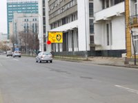 Скролл №220116 в городе Киев (Киевская область), размещение наружной рекламы, IDMedia-аренда по самым низким ценам!