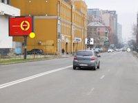 Скролл №220123 в городе Киев (Киевская область), размещение наружной рекламы, IDMedia-аренда по самым низким ценам!