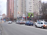 Скролл №220141 в городе Киев (Киевская область), размещение наружной рекламы, IDMedia-аренда по самым низким ценам!