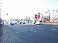 Билборд №220166 в городе Киев (Киевская область), размещение наружной рекламы, IDMedia-аренда по самым низким ценам!