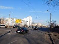 Билборд №220169 в городе Киев (Киевская область), размещение наружной рекламы, IDMedia-аренда по самым низким ценам!