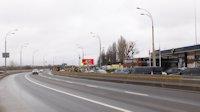 Билборд №220284 в городе Киев (Киевская область), размещение наружной рекламы, IDMedia-аренда по самым низким ценам!