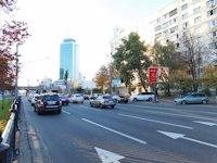 Скролл №220338 в городе Киев (Киевская область), размещение наружной рекламы, IDMedia-аренда по самым низким ценам!