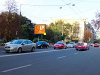 Скролл №220390 в городе Киев (Киевская область), размещение наружной рекламы, IDMedia-аренда по самым низким ценам!