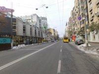 Скролл №220398 в городе Киев (Киевская область), размещение наружной рекламы, IDMedia-аренда по самым низким ценам!