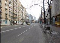 Скролл №220400 в городе Киев (Киевская область), размещение наружной рекламы, IDMedia-аренда по самым низким ценам!