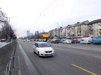 Билборд №220409 в городе Киев (Киевская область), размещение наружной рекламы, IDMedia-аренда по самым низким ценам!