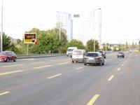 Скролл №220423 в городе Киев (Киевская область), размещение наружной рекламы, IDMedia-аренда по самым низким ценам!