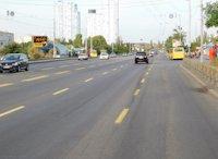 Скролл №220433 в городе Киев (Киевская область), размещение наружной рекламы, IDMedia-аренда по самым низким ценам!