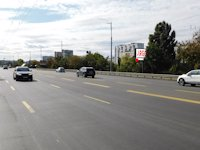 Скролл №220440 в городе Киев (Киевская область), размещение наружной рекламы, IDMedia-аренда по самым низким ценам!