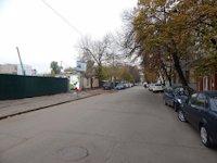Ситилайт №220586 в городе Киев (Киевская область), размещение наружной рекламы, IDMedia-аренда по самым низким ценам!