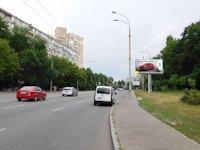 Билборд №220588 в городе Киев (Киевская область), размещение наружной рекламы, IDMedia-аренда по самым низким ценам!