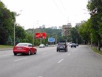 Билборд №220590 в городе Киев (Киевская область), размещение наружной рекламы, IDMedia-аренда по самым низким ценам!