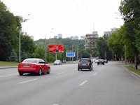 Билборд №220592 в городе Киев (Киевская область), размещение наружной рекламы, IDMedia-аренда по самым низким ценам!