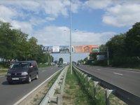 Арка №220634 в городе Винница (Винницкая область), размещение наружной рекламы, IDMedia-аренда по самым низким ценам!