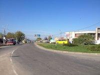 Билборд №220652 в городе Винница (Винницкая область), размещение наружной рекламы, IDMedia-аренда по самым низким ценам!