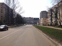 Билборд №220654 в городе Винница (Винницкая область), размещение наружной рекламы, IDMedia-аренда по самым низким ценам!