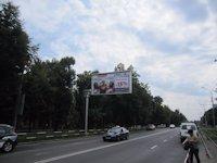 Билборд №220664 в городе Винница (Винницкая область), размещение наружной рекламы, IDMedia-аренда по самым низким ценам!