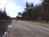 Билборд №220666 в городе Винница (Винницкая область), размещение наружной рекламы, IDMedia-аренда по самым низким ценам!