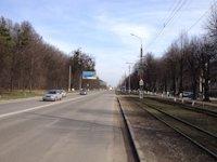 Билборд №220667 в городе Винница (Винницкая область), размещение наружной рекламы, IDMedia-аренда по самым низким ценам!