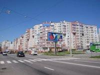 Билборд №220669 в городе Винница (Винницкая область), размещение наружной рекламы, IDMedia-аренда по самым низким ценам!
