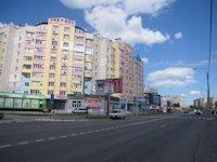 Билборд №220671 в городе Винница (Винницкая область), размещение наружной рекламы, IDMedia-аренда по самым низким ценам!