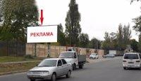 Билборд №220813 в городе Новая Каховка (Херсонская область), размещение наружной рекламы, IDMedia-аренда по самым низким ценам!