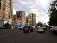 Брандмауэр №220864 в городе Одесса (Одесская область), размещение наружной рекламы, IDMedia-аренда по самым низким ценам!