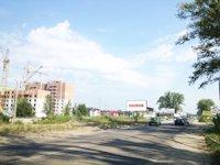Билборд №220906 в городе Вишневое (Киевская область), размещение наружной рекламы, IDMedia-аренда по самым низким ценам!