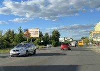 Билборд №220908 в городе Вишневое (Киевская область), размещение наружной рекламы, IDMedia-аренда по самым низким ценам!