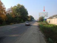 Билборд №220919 в городе Вишневое (Киевская область), размещение наружной рекламы, IDMedia-аренда по самым низким ценам!