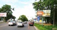Билборд №220923 в городе Вишневое (Киевская область), размещение наружной рекламы, IDMedia-аренда по самым низким ценам!
