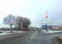 Билборд №220925 в городе Вишневое (Киевская область), размещение наружной рекламы, IDMedia-аренда по самым низким ценам!