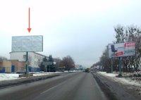 Билборд №220926 в городе Вишневое (Киевская область), размещение наружной рекламы, IDMedia-аренда по самым низким ценам!