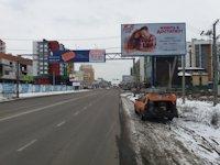Билборд №220927 в городе Вишневое (Киевская область), размещение наружной рекламы, IDMedia-аренда по самым низким ценам!