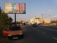 Билборд №220928 в городе Вишневое (Киевская область), размещение наружной рекламы, IDMedia-аренда по самым низким ценам!