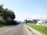 Билборд №220929 в городе Вишневое (Киевская область), размещение наружной рекламы, IDMedia-аренда по самым низким ценам!