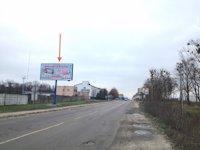 Билборд №220930 в городе Вишневое (Киевская область), размещение наружной рекламы, IDMedia-аренда по самым низким ценам!