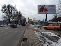 Билборд №220941 в городе Вишневое (Киевская область), размещение наружной рекламы, IDMedia-аренда по самым низким ценам!