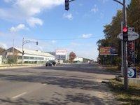 Билборд №220944 в городе Вишневое (Киевская область), размещение наружной рекламы, IDMedia-аренда по самым низким ценам!
