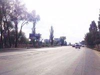 Билборд №220984 в городе Вишневое (Киевская область), размещение наружной рекламы, IDMedia-аренда по самым низким ценам!