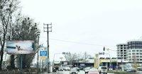 Билборд №221002 в городе Вишневое (Киевская область), размещение наружной рекламы, IDMedia-аренда по самым низким ценам!