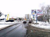 Билборд №221003 в городе Вишневое (Киевская область), размещение наружной рекламы, IDMedia-аренда по самым низким ценам!