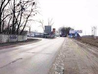 Билборд №221006 в городе Вишневое (Киевская область), размещение наружной рекламы, IDMedia-аренда по самым низким ценам!