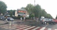 Билборд №221013 в городе Вишневое (Киевская область), размещение наружной рекламы, IDMedia-аренда по самым низким ценам!